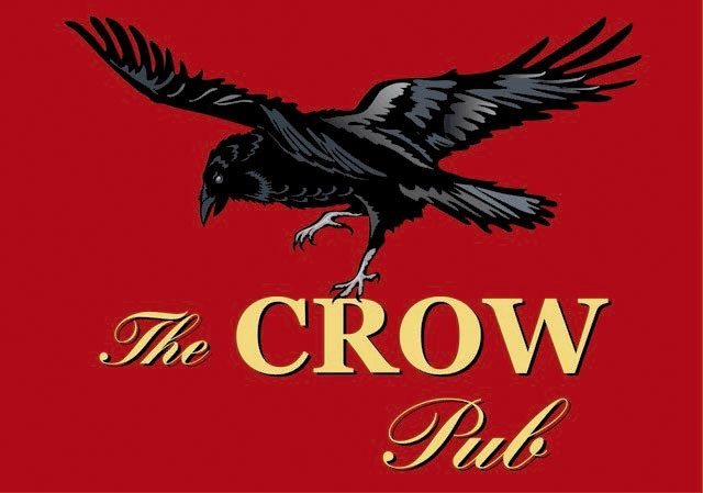 The Crow Pub